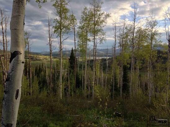 Tbd Fsr 411, Clark, CO - USA (photo 1)