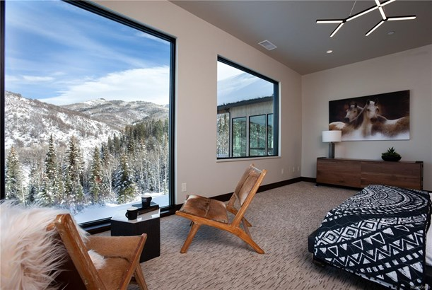 33825 Meadow Creek Drive, Steamboat Springs, CO - USA (photo 4)
