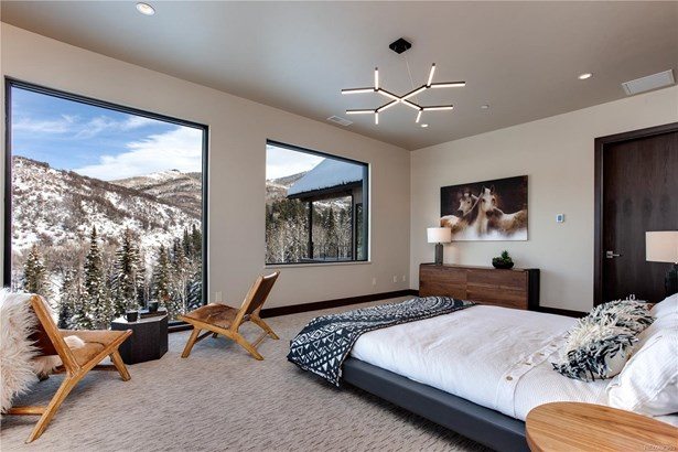 33825 Meadow Creek Drive, Steamboat Springs, CO - USA (photo 5)
