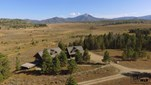23800 Crane Ln., Clark, CO - USA (photo 1)