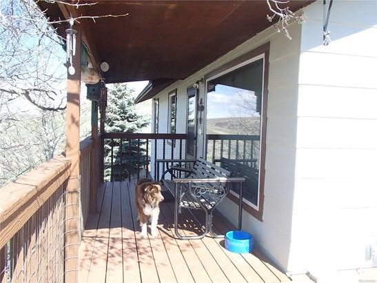 Hayden, CO - USA (photo 5)