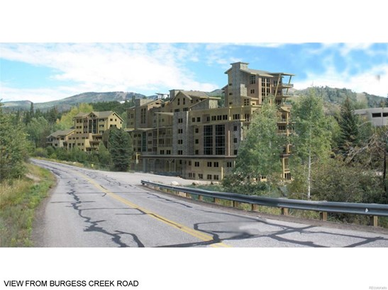 2135 Burgess Creek Road, Steamboat Springs, CO - USA (photo 2)