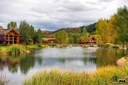 41401 County Road 38a, Steamboat Springs, CO - USA (photo 1)