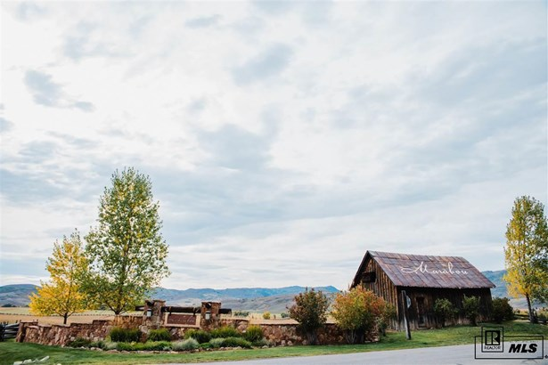 41750 Snowy River Place, Steamboat Springs, CO - USA (photo 4)