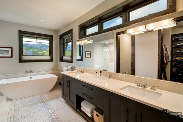 45 Nob. St., Steamboat Springs, CO - USA (photo 4)