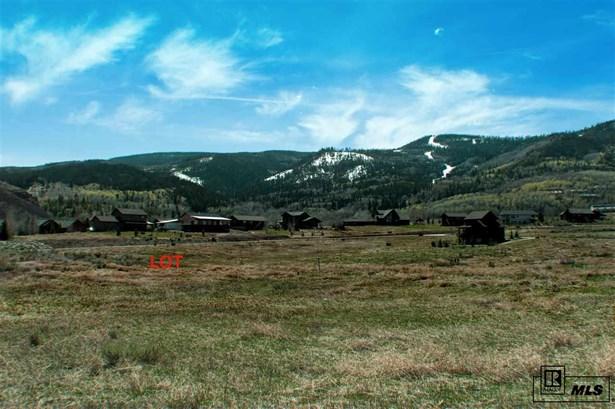 23385 Stageline Ave, Oak Creek, CO - USA (photo 1)