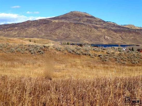 23385 Stageline Ave, Oak Creek, CO - USA (photo 5)