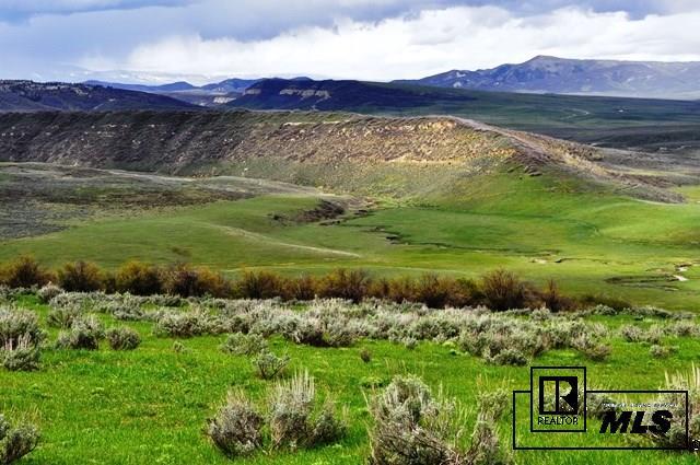 33055 Vista Ridge Dr, Oak Creek, CO - USA (photo 1)