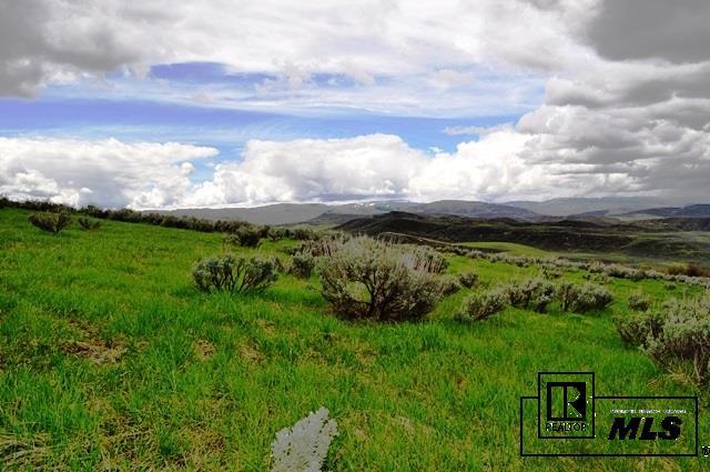 33055 Vista Ridge Dr, Oak Creek, CO - USA (photo 2)