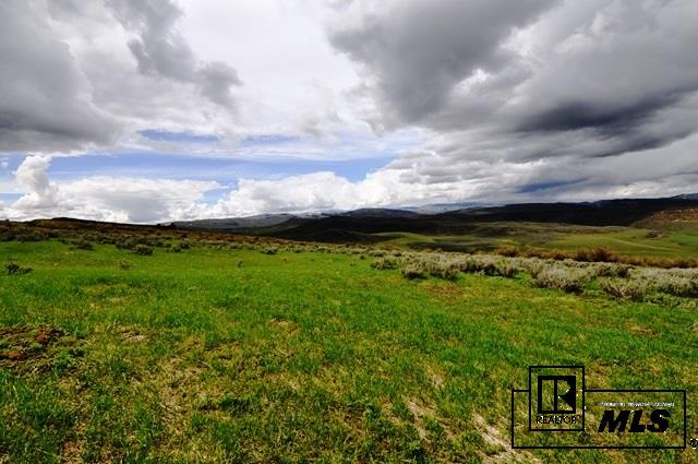 33055 Vista Ridge Dr, Oak Creek, CO - USA (photo 4)