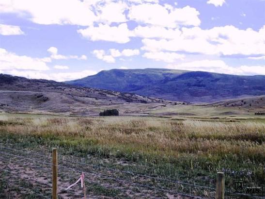140 Oak Ridge Circle, Oak Creek, CO - USA (photo 3)