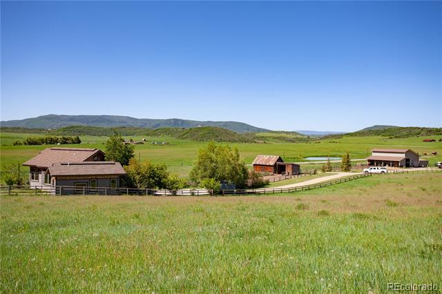 32605 County Road 35, Steamboat Springs, CO - USA (photo 2)