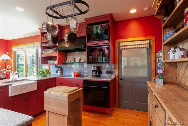32605 County Road 35, Steamboat Springs, CO - USA (photo 5)