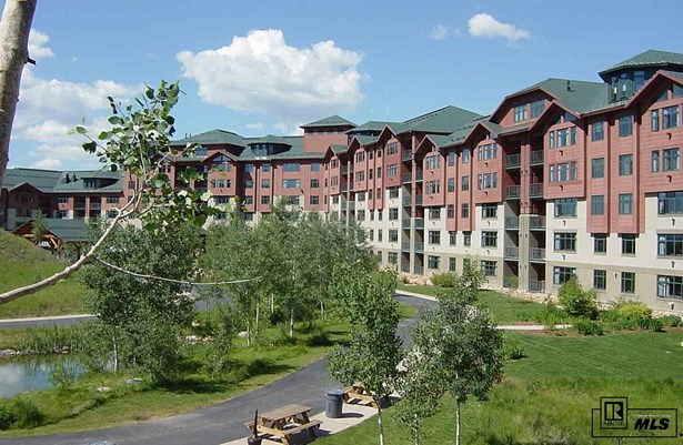 2300 Mt. Werner Circle, Steamboat Springs, CO - USA (photo 5)