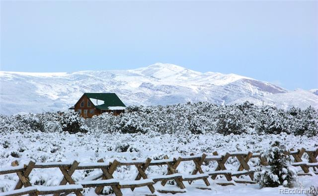 9000 County Road 10, Maybell, CO - USA (photo 1)