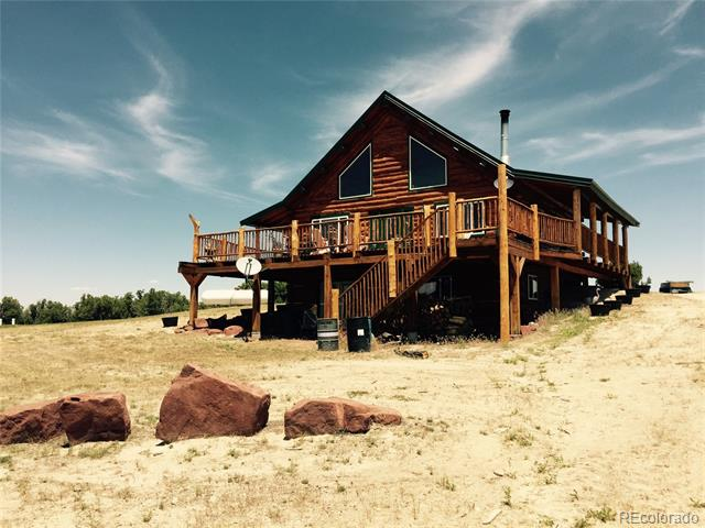 9000 County Road 10, Maybell, CO - USA (photo 3)