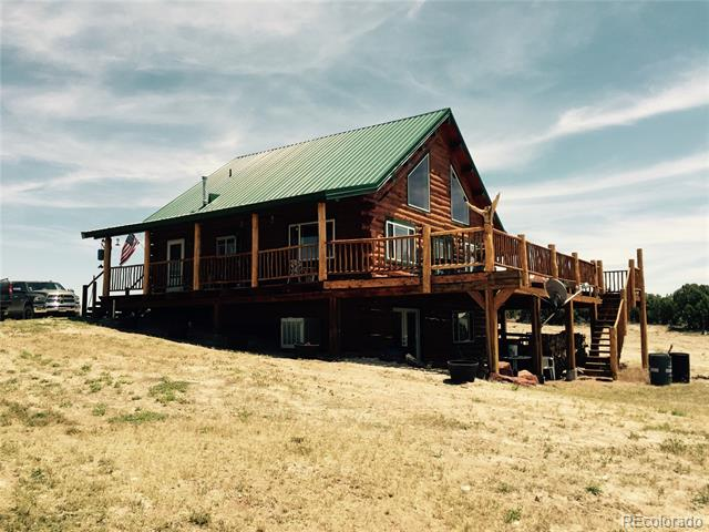 9000 County Road 10, Maybell, CO - USA (photo 4)