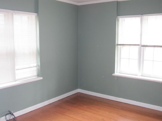 Residential Rental - CHAMPAIGN, IL (photo 5)