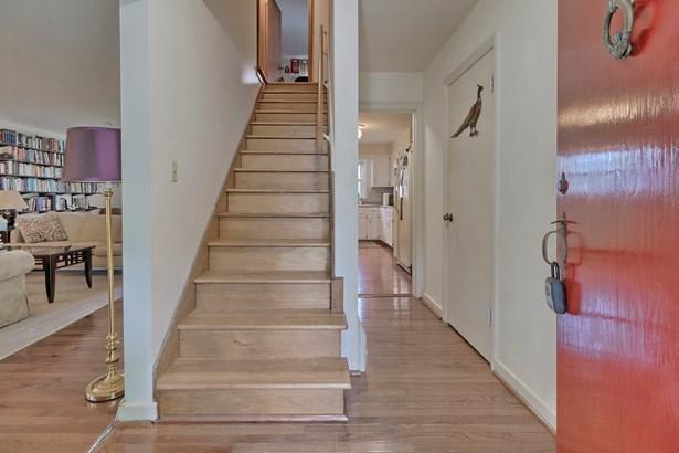 Residential Rental - URBANA, IL (photo 3)