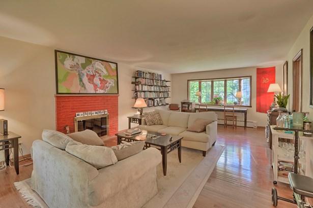 Residential Rental - URBANA, IL (photo 4)