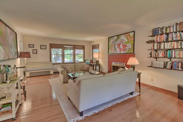 Residential Rental - URBANA, IL (photo 5)