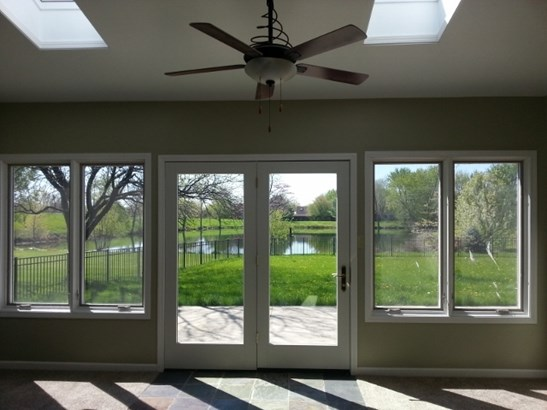Residential Rental - CHAMPAIGN, IL (photo 4)