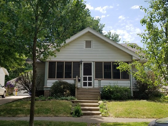 Residential Rental - CHAMPAIGN, IL (photo 1)