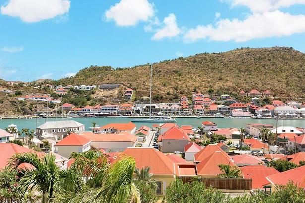 Gustavia - BLM (photo 2)