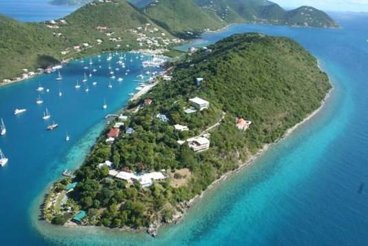 Frenchman's Cay - VGB (photo 4)
