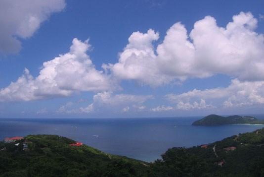 Little Bay - VGB (photo 5)