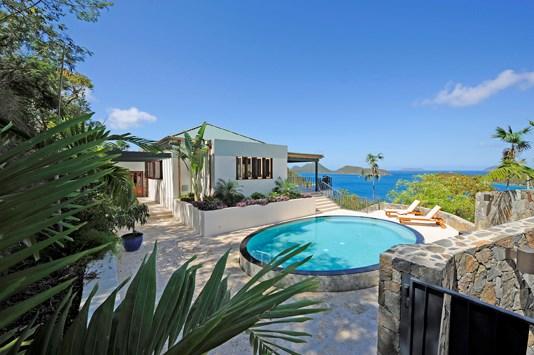 Frenchman's Cay - VGB (photo 5)