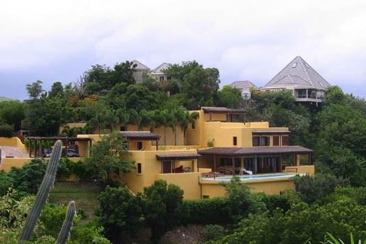 Mango Bay - VGB (photo 1)