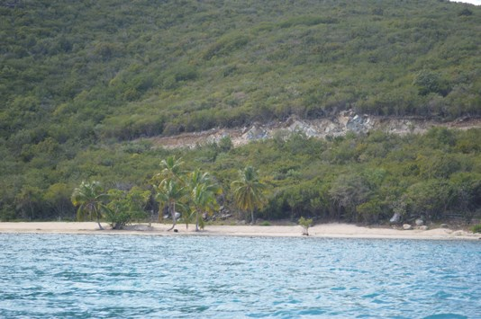 Blunder Bay - VGB (photo 5)