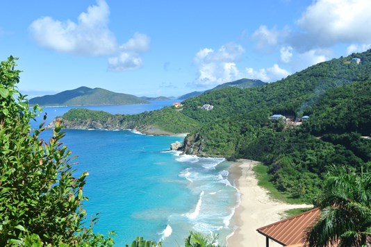 Trunk Bay - VGB (photo 2)