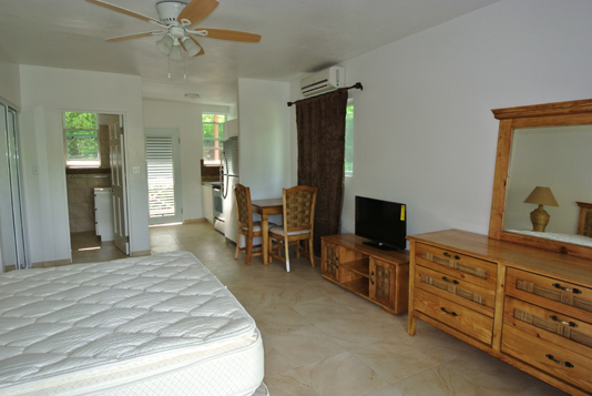 Lamber Beach Resort - VGB (photo 2)