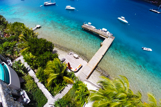 Frenchman's Cay - VGB (photo 2)