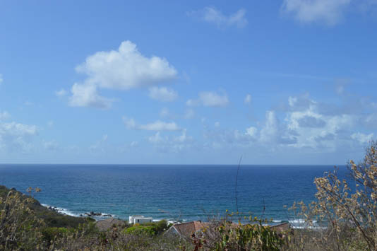 Crooks Bay - VGB (photo 1)
