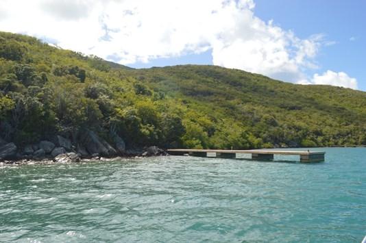 Blunder Bay - VGB (photo 4)