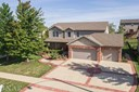5008 Francesco Ln, Bloomington, IL - USA (photo 1)