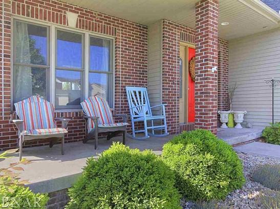 1157 Gracefield, Normal, IL - USA (photo 2)