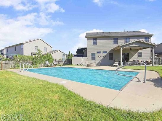 1157 Gracefield, Normal, IL - USA (photo 3)