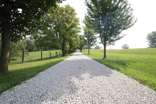 22272 Hirstein Road, Morton, IL - USA (photo 2)