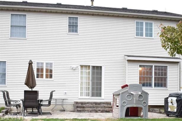 1506 Killarney, Normal, IL - USA (photo 5)