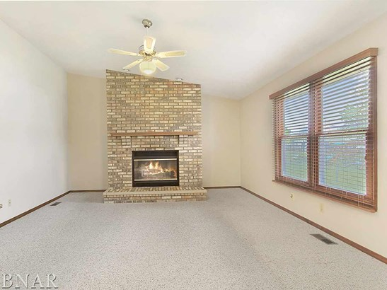 2706 Clearwater, Bloomington, IL - USA (photo 4)
