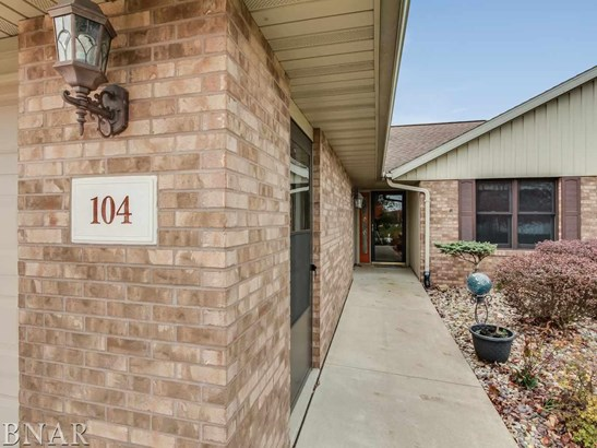 104 Parkside, Goodfield, IL - USA (photo 2)