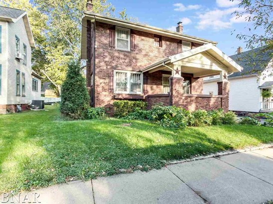 4 Ebach Dr, Bloomington, IL 61701 | MLS #10269256 | Zillow