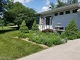 15564 Crestwicke Dr, Bloomington, IL - USA (photo 1)