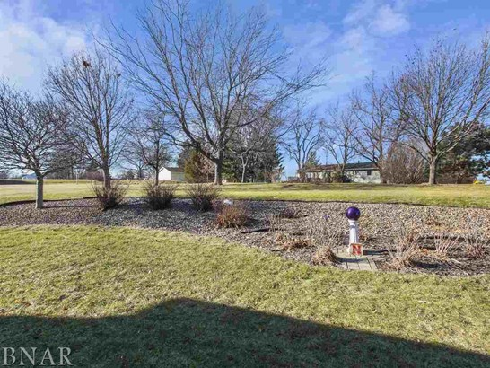 300 Ironwood Country Club Dr, Normal, IL - USA (photo 3)