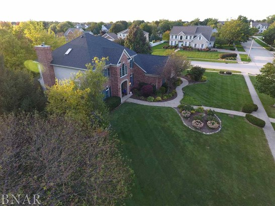 2108 Berry, Bloomington, IL - USA (photo 2)