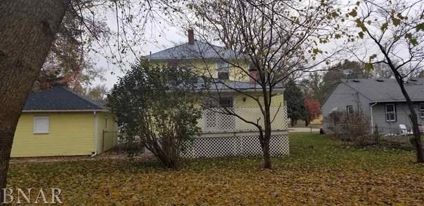 811 W College, Normal, IL - USA (photo 2)